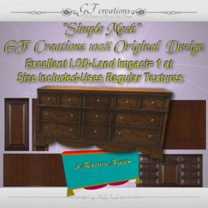 gfc-simple-mesh-traditional-design-triple-dresser-ad