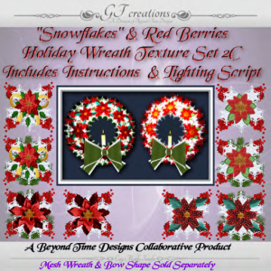 gfc-snowflakes-berries-wreath-set-2c-ad