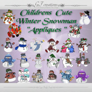 gfc-winter-snowman-appliques-ad