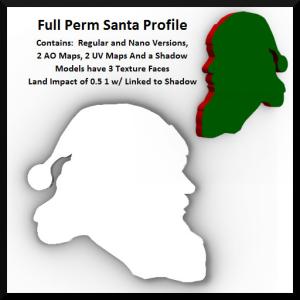 lunar-seasonal-designs-fp-santa-profile-ad