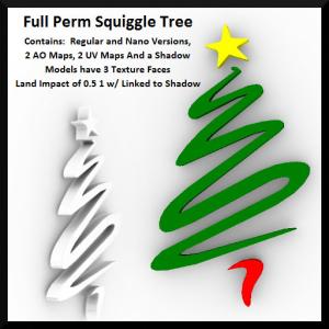 lunar-seasonal-designs-fp-squiggle-tree-ad