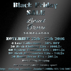 lyrical-bzarre-black-friday-2016-sale-sign-opaque