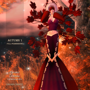 lyrical-bzarre-templates-autumn-1-fp-add