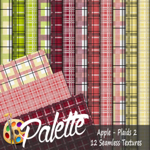 palette-apple-plaid-2-ad