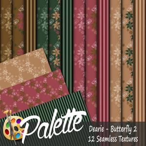 palette-dearie-butterfly-2-ad