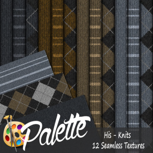 palette-his-knits-ad