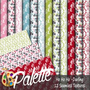 palette-ho-ho-ho-darling-ad