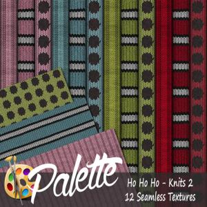 palette-ho-ho-ho-knits-2-ad