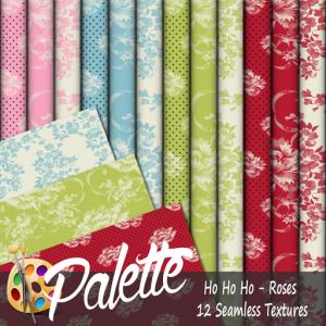 palette-ho-ho-ho-roses-ad