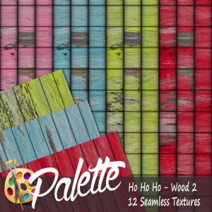 palette-ho-ho-ho-wood-2-ad