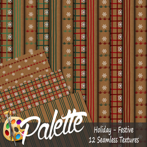 palette-holiday-festive-ad