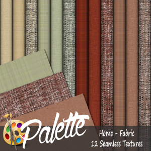 palette-home-fabric-ad
