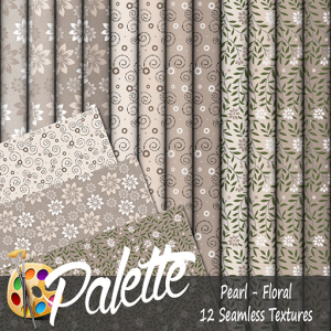 palette-pearl-floral-ad