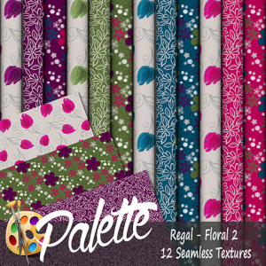 palette-regal-floral-2-ad