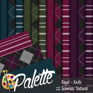 palette-regal-knits-ad