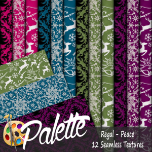 palette-regal-peace-ad
