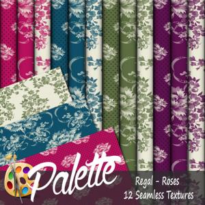 palette-regal-roses-ad