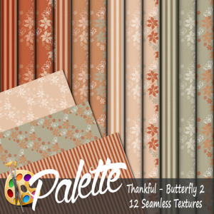 palette-thankful-butterfly-2-ad