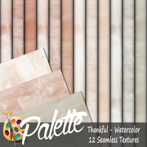 palette-thankful-watercolors-ad