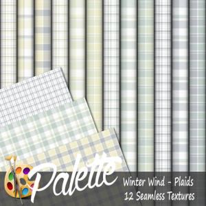 palette-winter-wind-plaids-ad