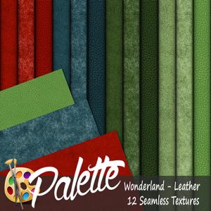 palette-wonderland-leather-ad