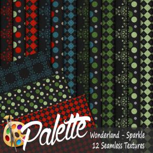 palette-wonderland-sparkle-ad