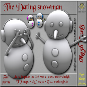 pierre-ceriano-dating-snowman-3-li-2-full-perms-meshes