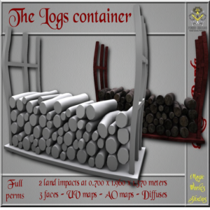 pierre-ceriano-logs-container-2-li-2-full-perms-meshes