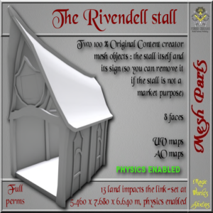 pierre-ceriano-rivendell-stall-13-li-2-full-perms-meshes