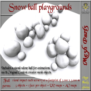 pierre-ceriano-snow-ball-playgrounds-1-li-each-5-fp-meshes
