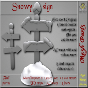 pierre-ceriano-snowy-sign-3-6-li-2-full-perms-meshes
