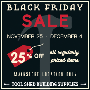 tool-shed-black-friday-sale-2016