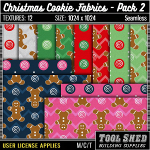 tool-shed-christmas-cookie-fabrics-pack-2-ad