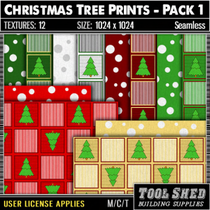 tool-shed-christmas-tree-prints-pack-1-ad