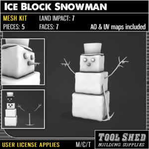 tool-shed-ice-block-snowman-mesh-kit-ad