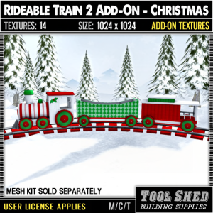 tool-shed-rideable-train-2-add-on-textures-ad