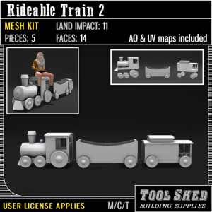 tool-shed-rideable-train-2-mesh-kit-ad