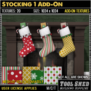 tool-shed-stocking-1-add-on-textures-ad