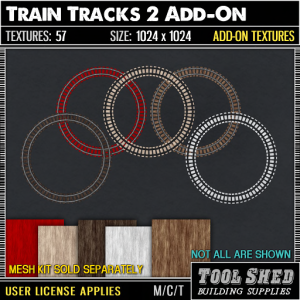 tool-shed-train-tracks-2-add-on-textures-ad