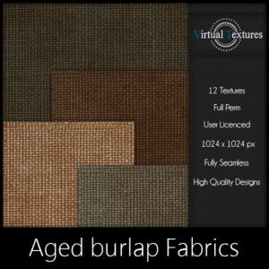 vt-aged-burlap-textures