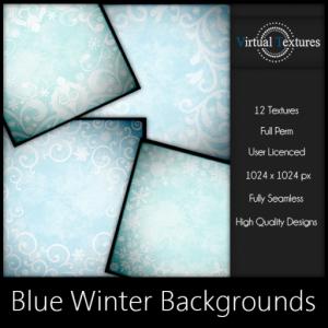 vt-blue-winter-backgrounds