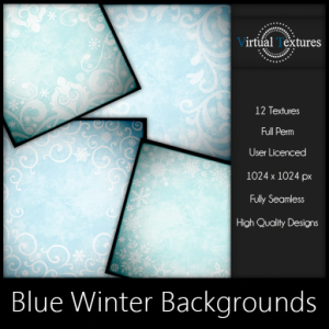 vt-blue-winter-backgrounds