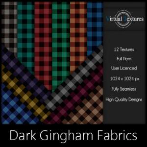 vt-dark-gingham-fabrics