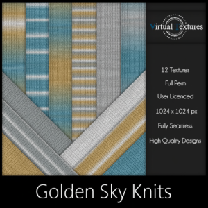 vt-golden-sky-knits
