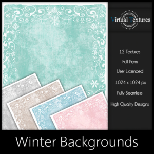 vt-winter-backgrounds