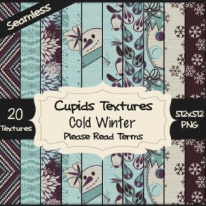 20-cold-winter