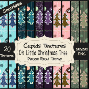20-oh-little-christmas-tree