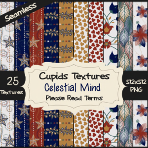 25-celestial-mind