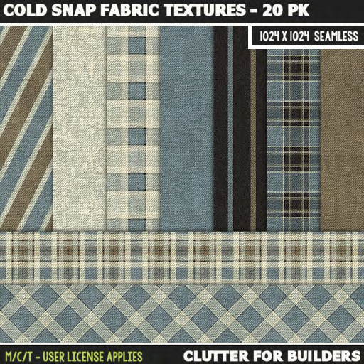 clutter-cold-snap-fabric-textures-20pk-ad