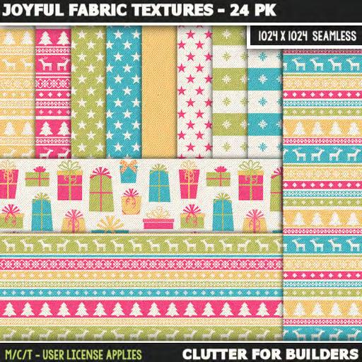 clutter-joyful-fabric-textures-24pk-ad